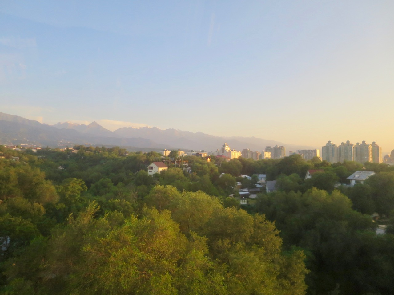 Almaty 1 42