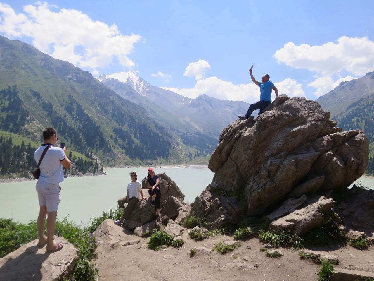 Almaty 2 01