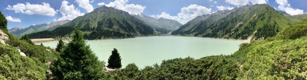 Almaty 2 03