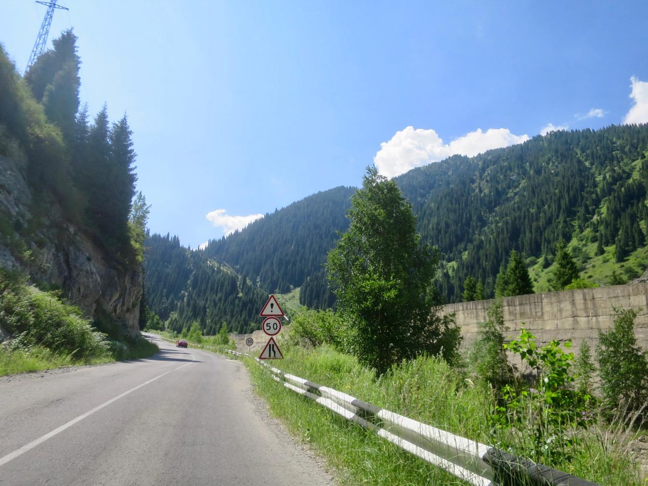 Almaty 2 04
