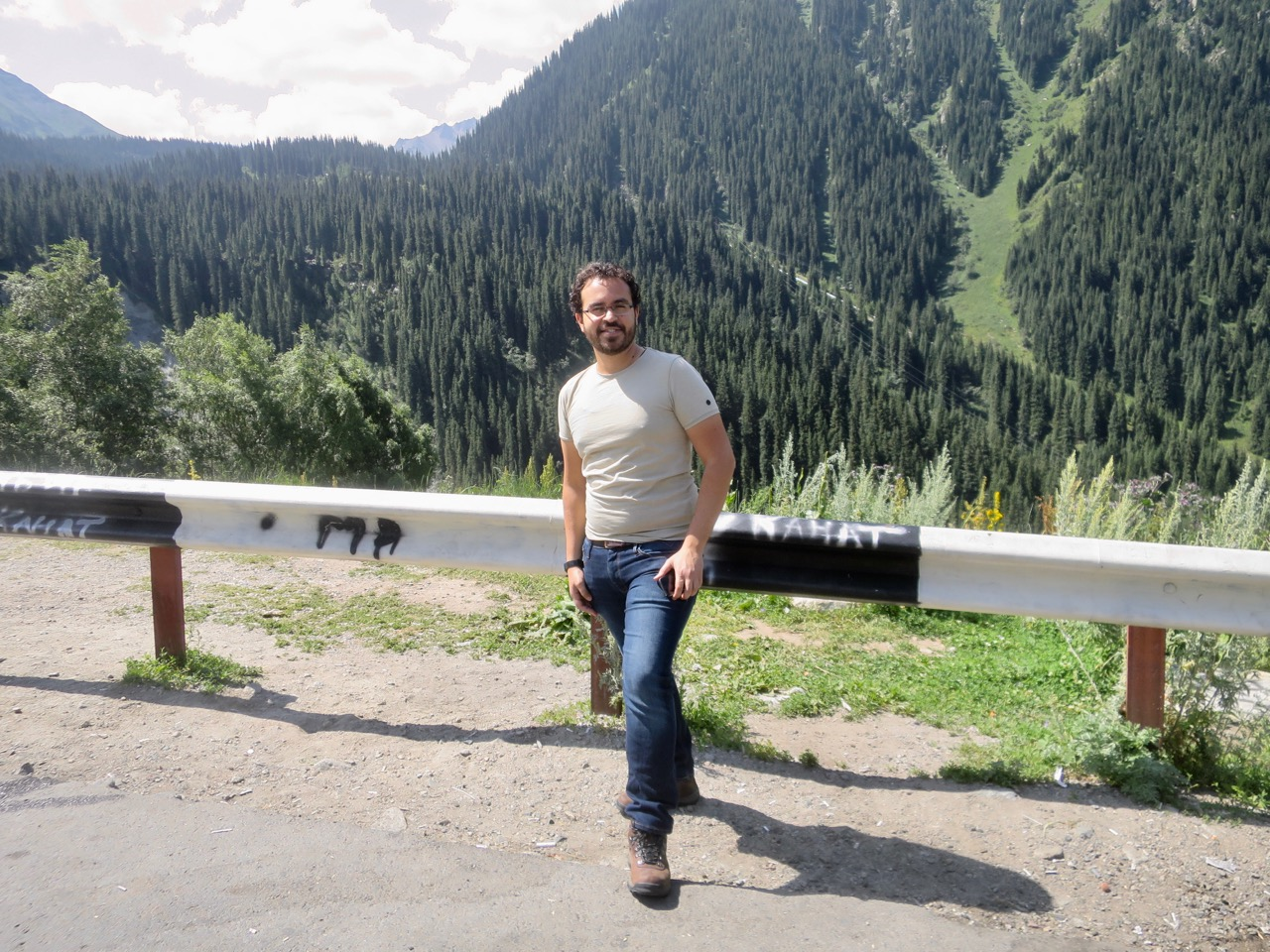 Almaty 2 06