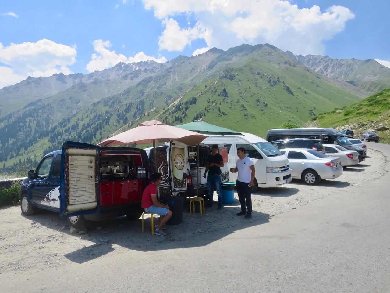 Almaty 2 10