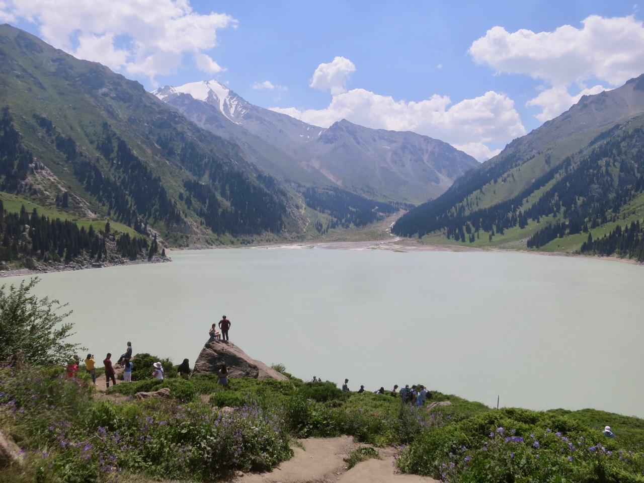 Almaty 2 12