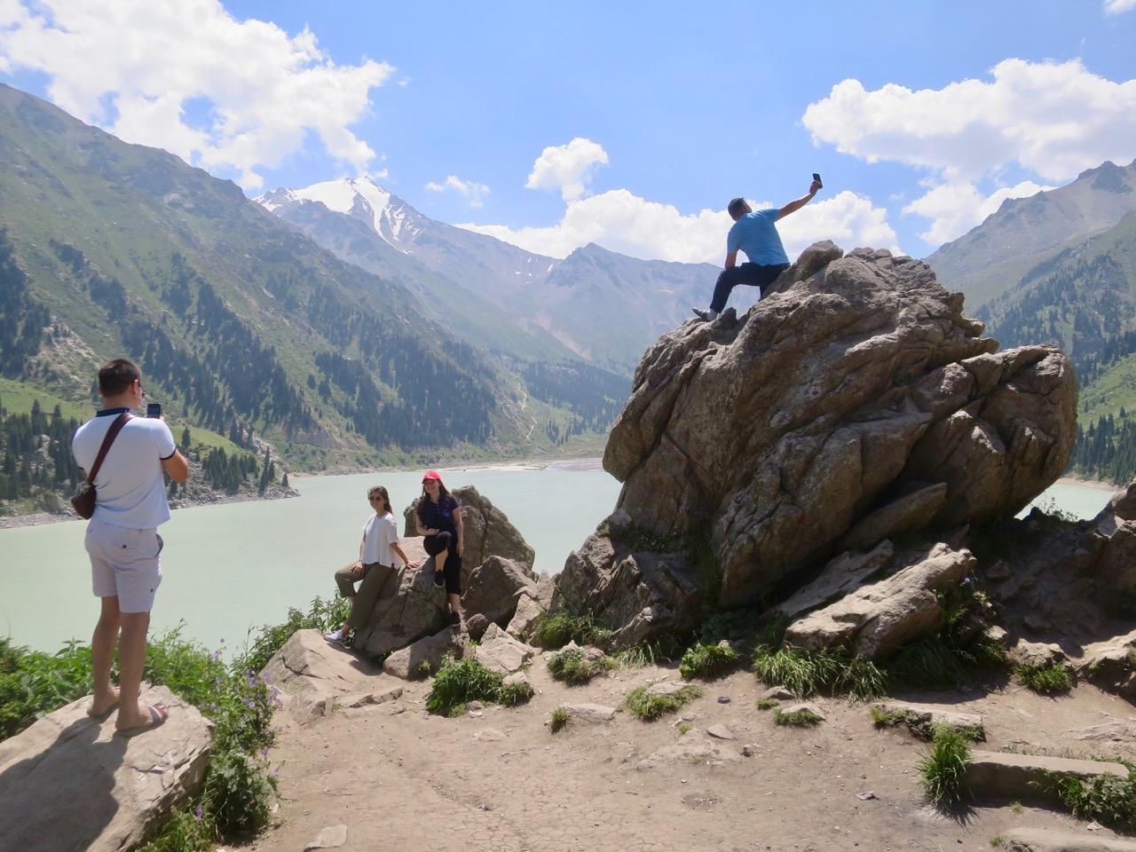 Almaty 2 13
