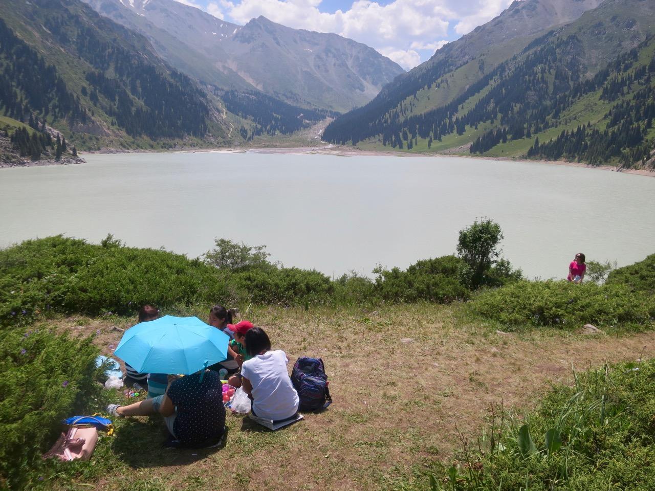 Almaty 2 14