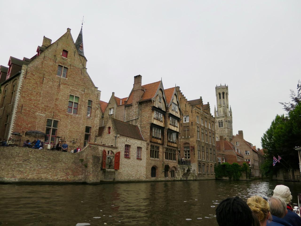 Brugge 1 02