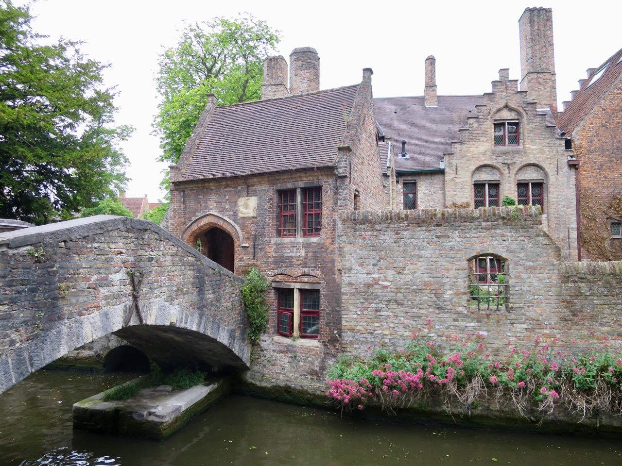 Brugge 1 03