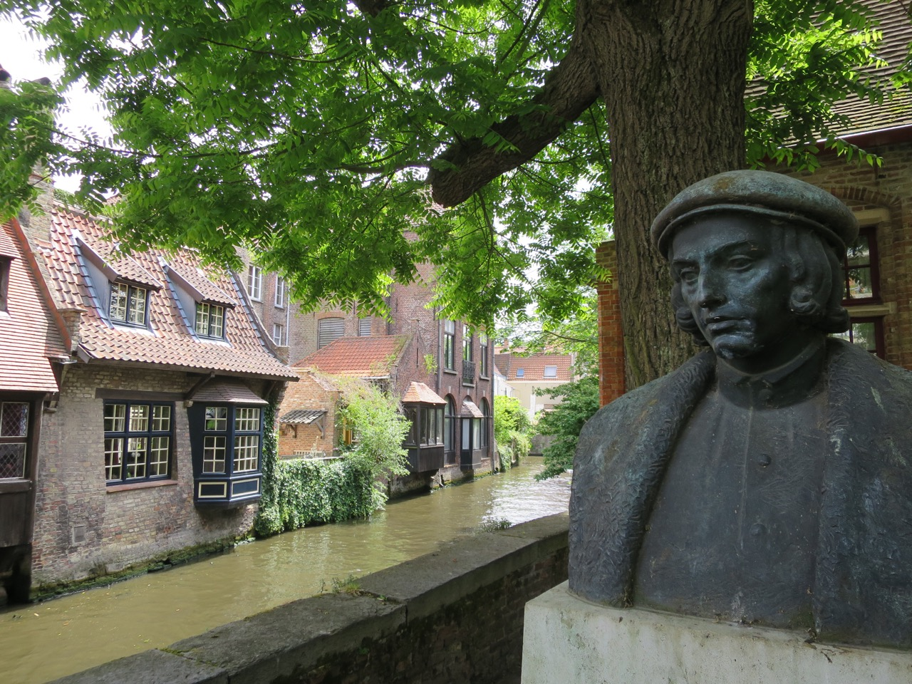 Brugge 1 04