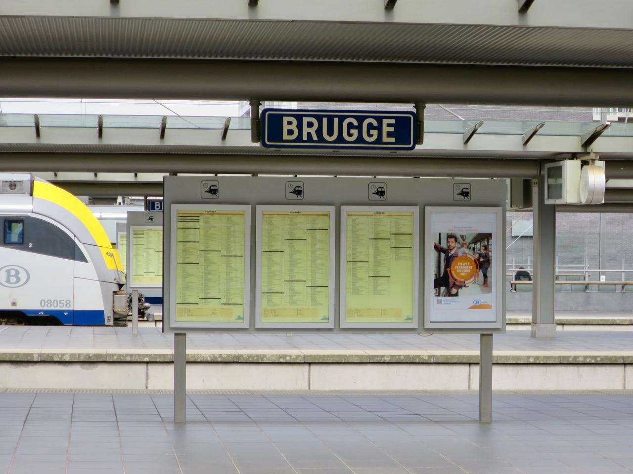 Brugge 1 05