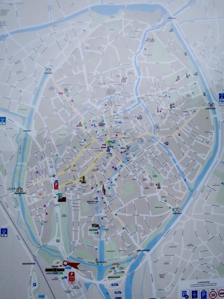 Brugge 1 06