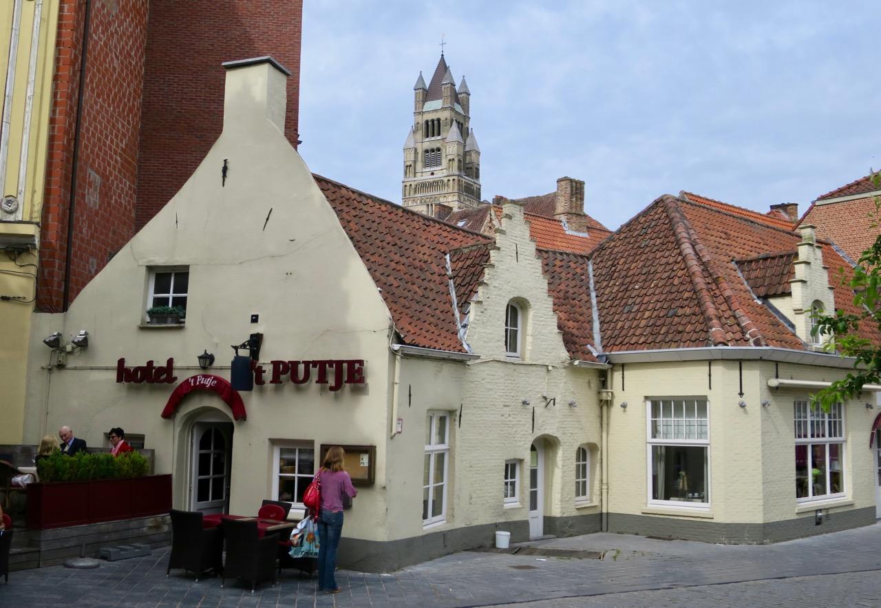 Brugge 1 08