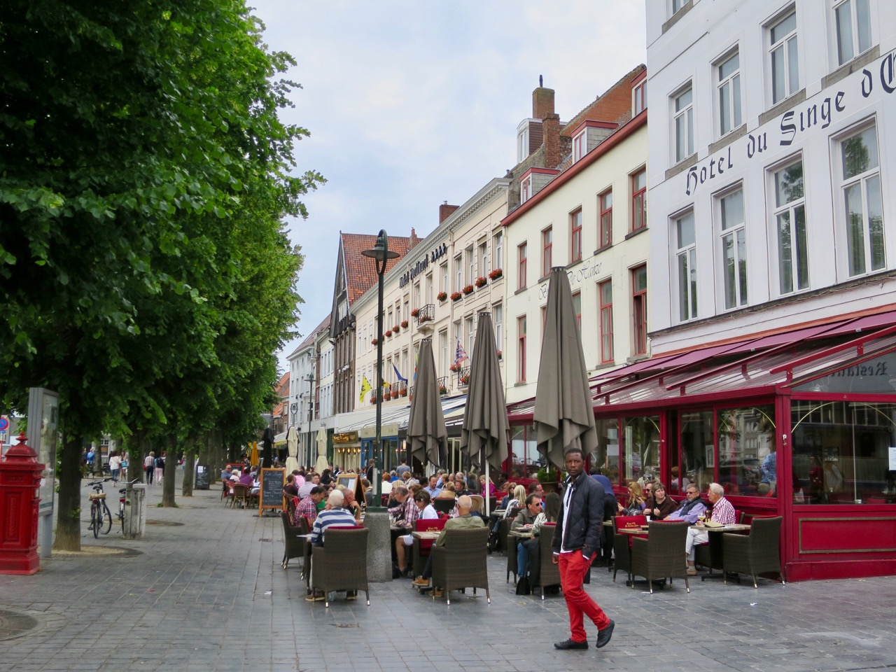 Brugge 1 09