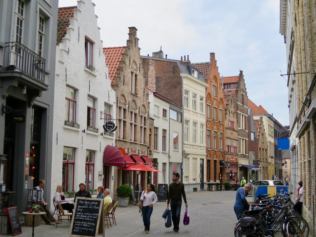Brugge 1 10