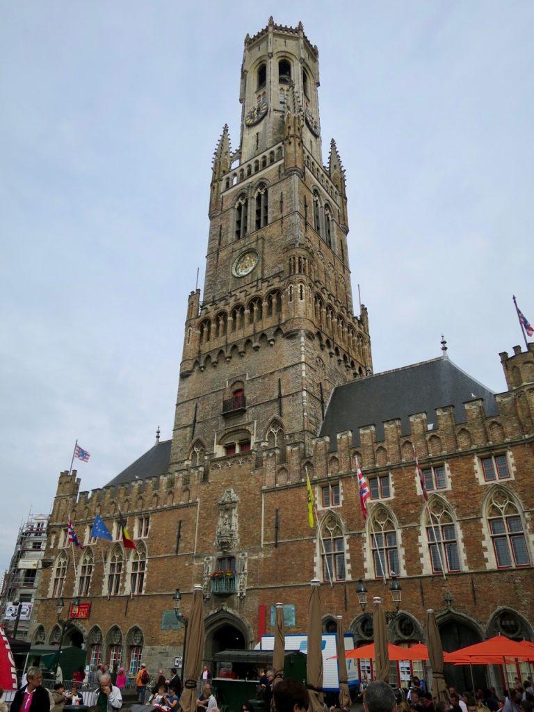 Brugge 1 15