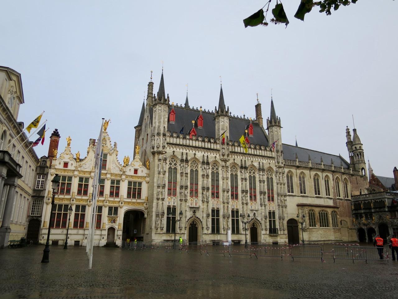Brugge 1 16