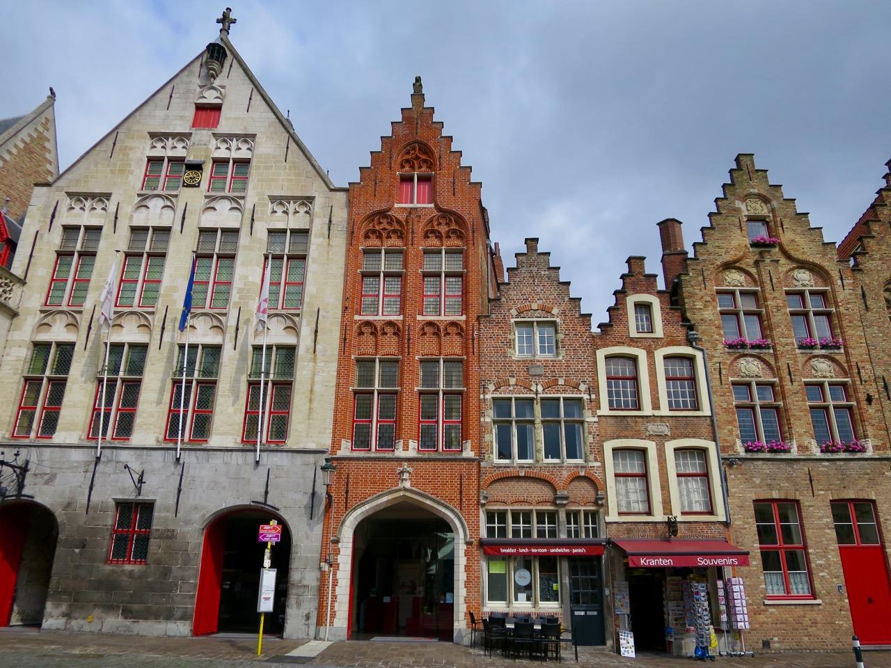 Brugge 1 17