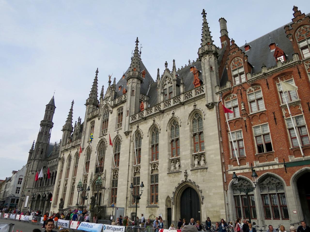Brugge 1 18