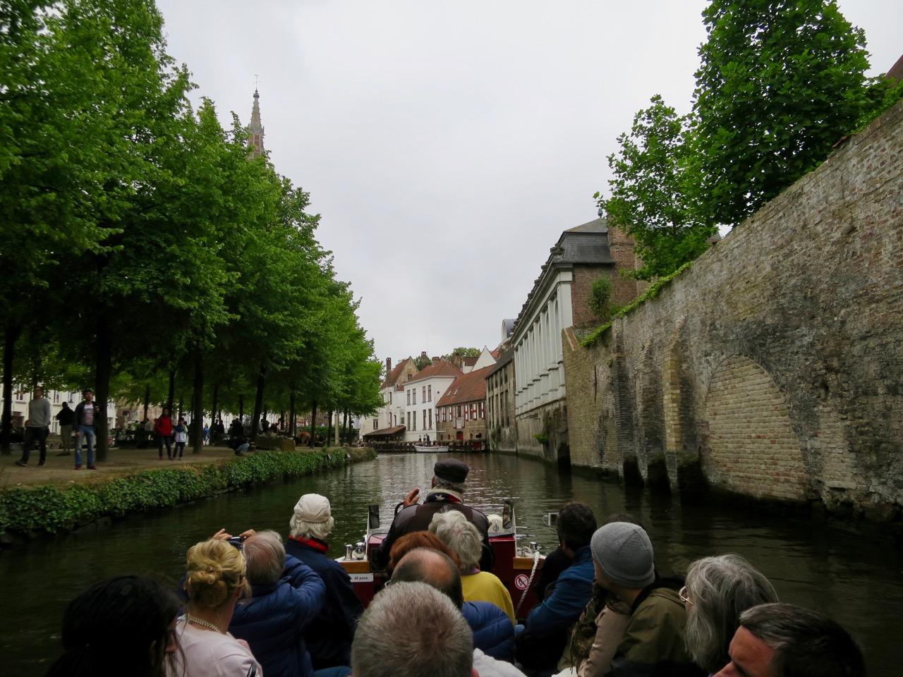 Brugge 1 21