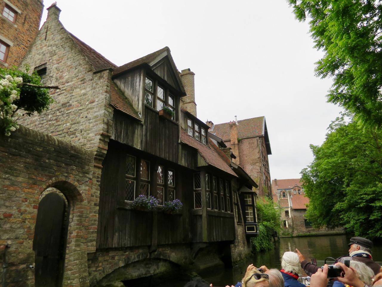 Brugge 1 22
