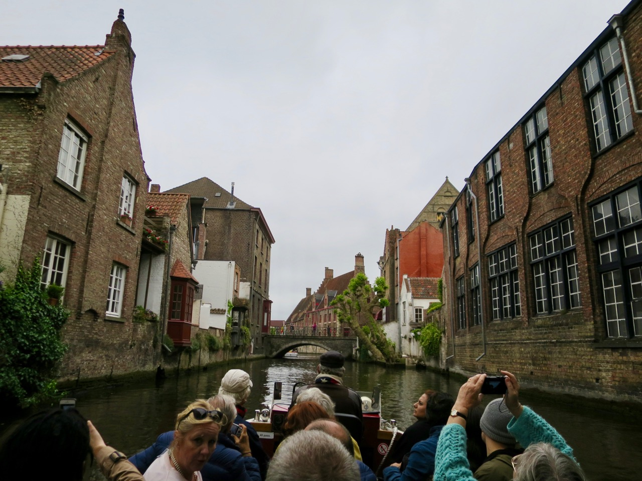 Brugge 1 23