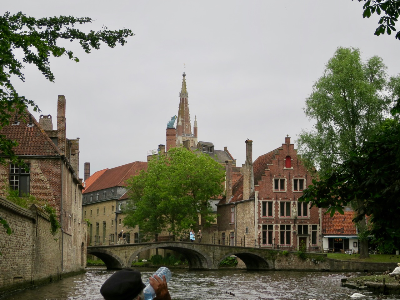 Brugge 1 24