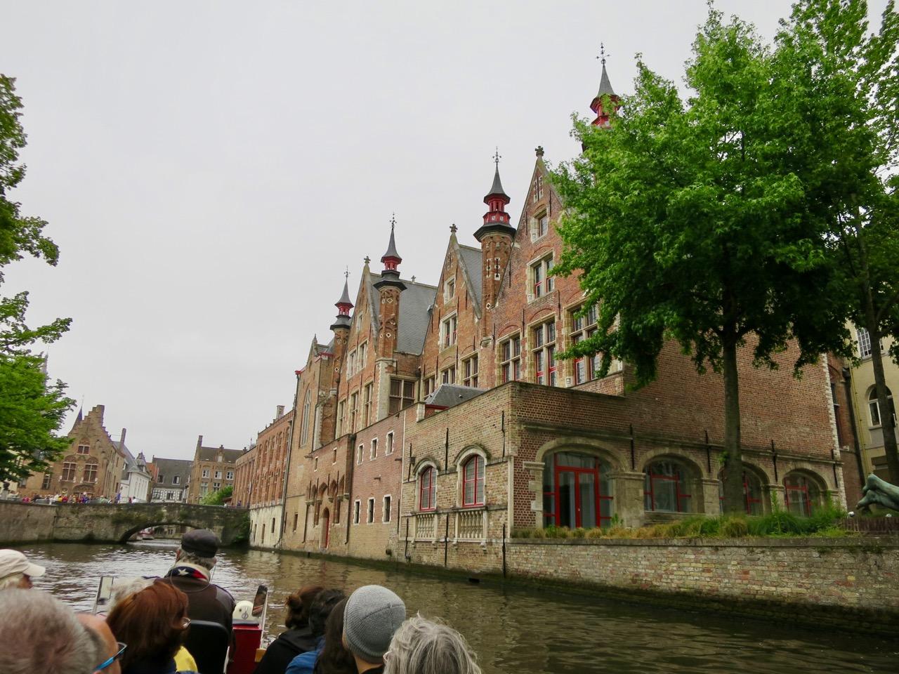 Brugge 1 27