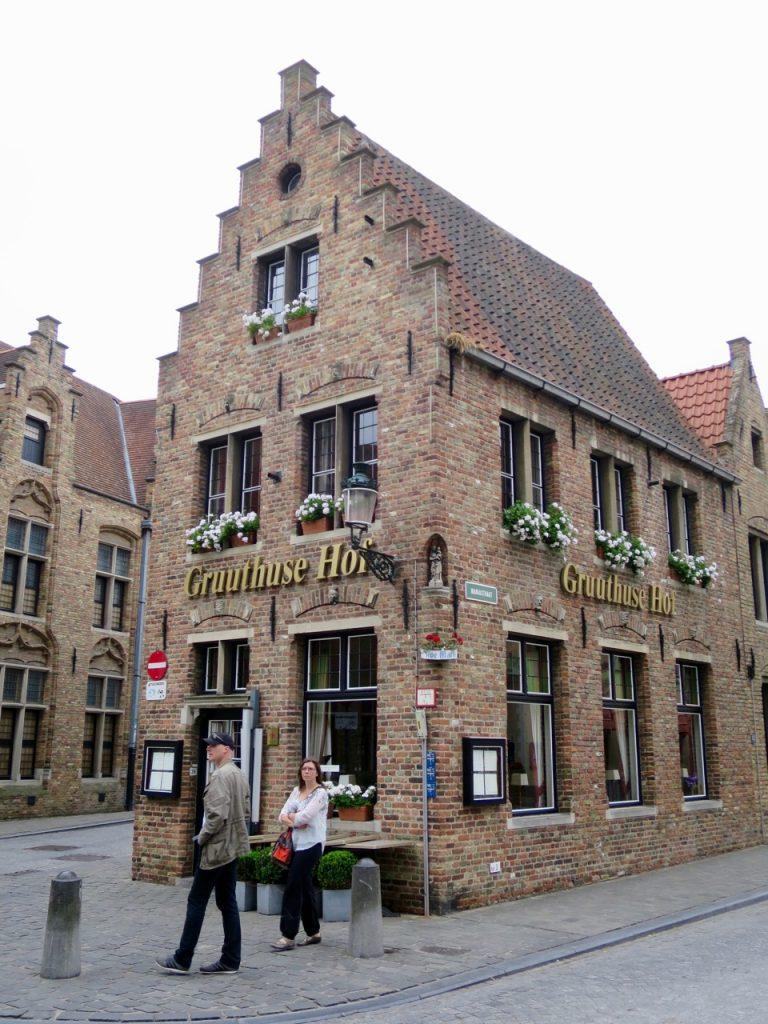 Brugge 1 28