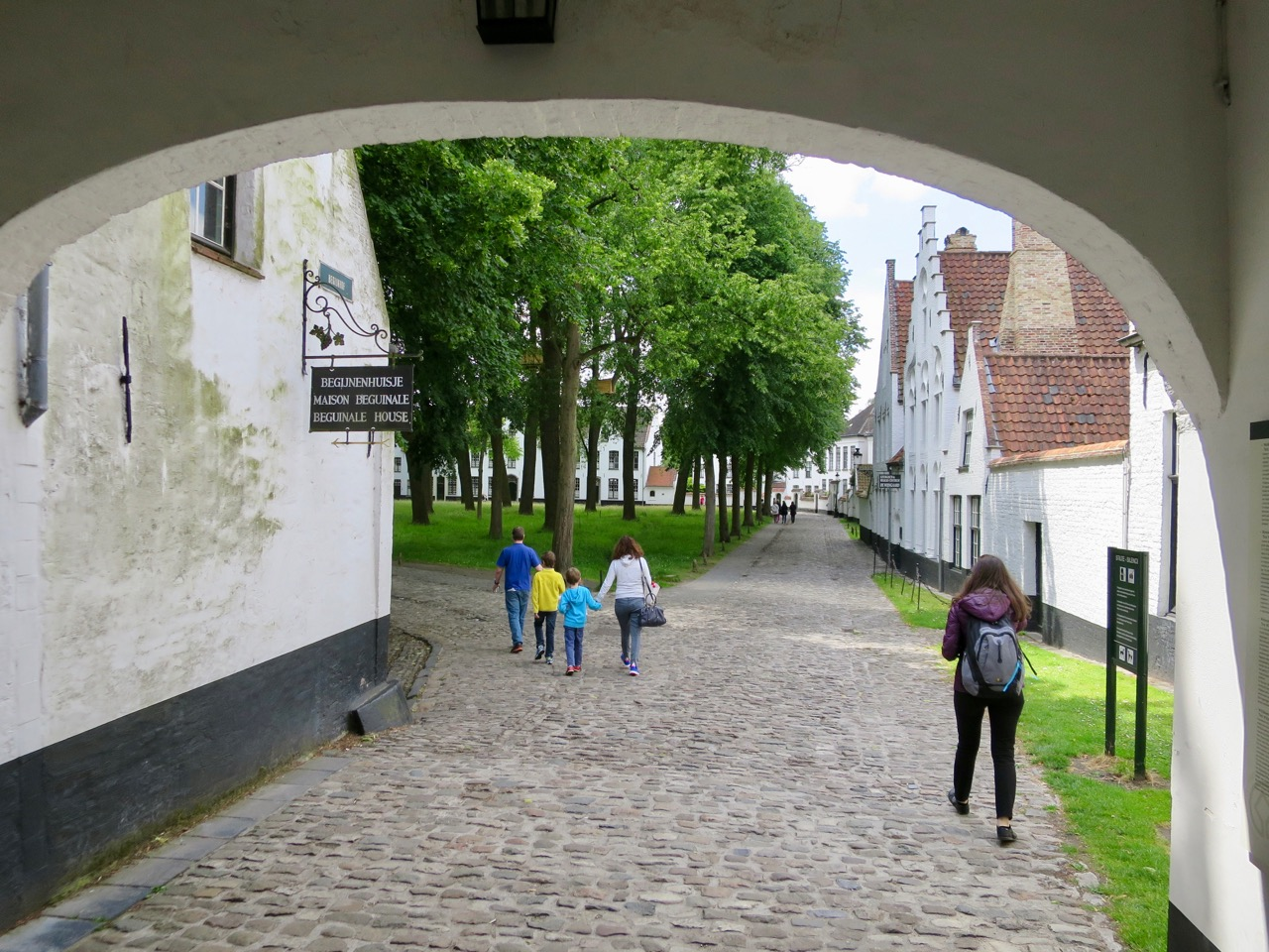 Brugge 1 35