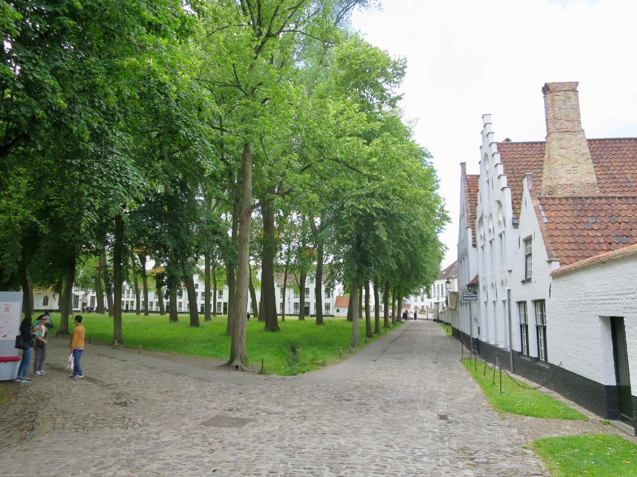 Brugge 1 36