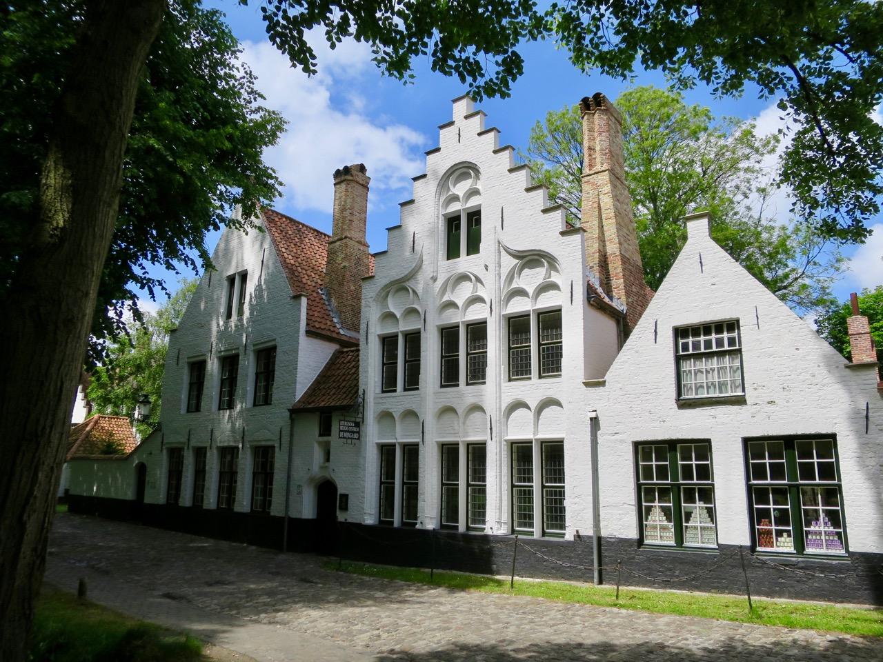 Brugge 1 37