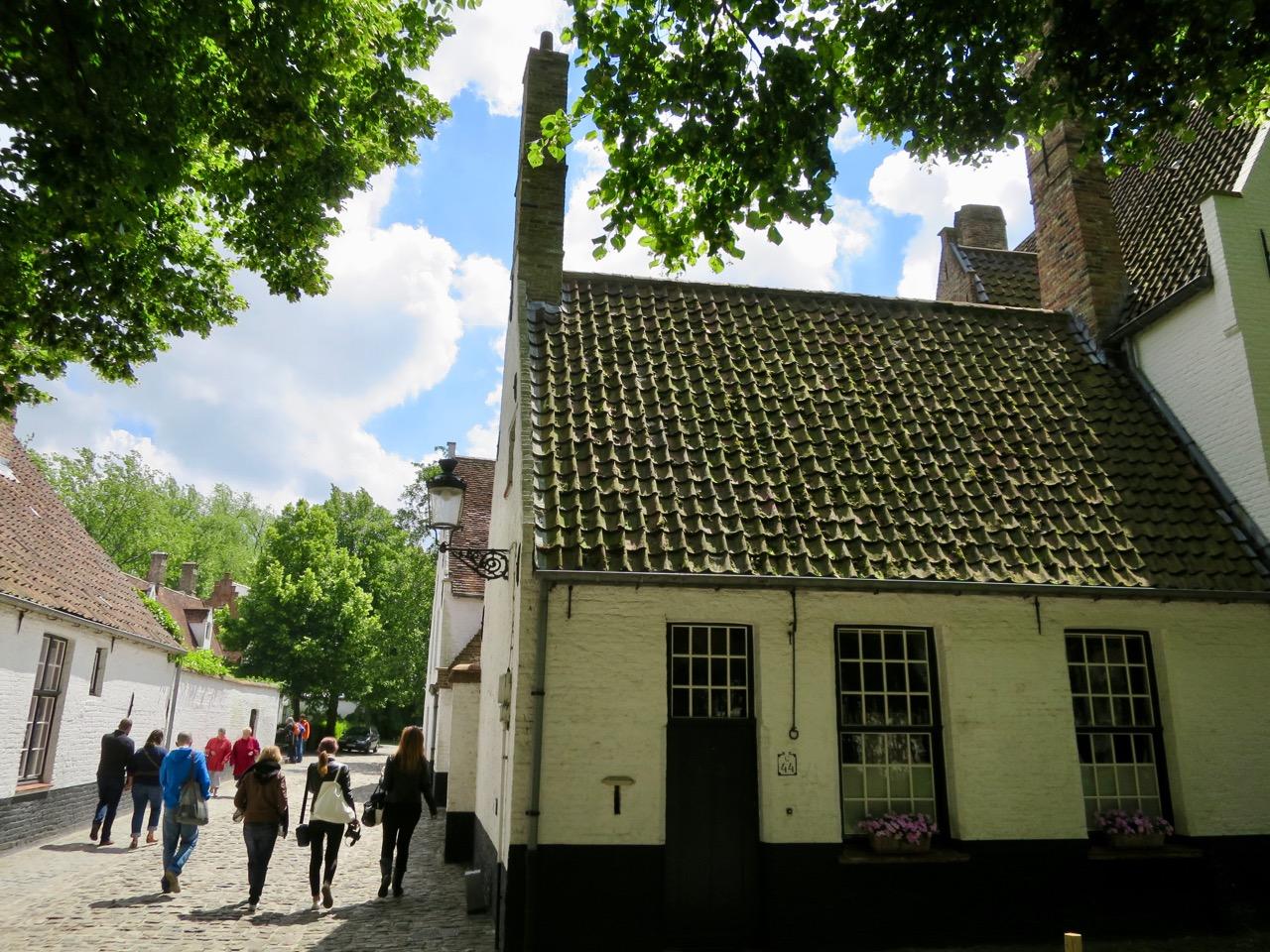 Brugge 1 38