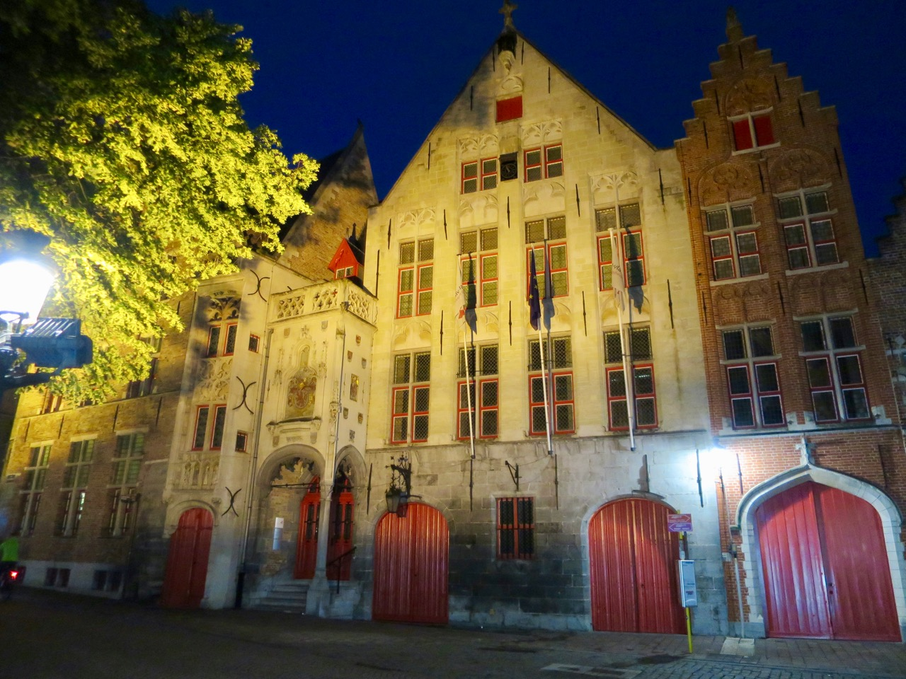 Brugge 1 41