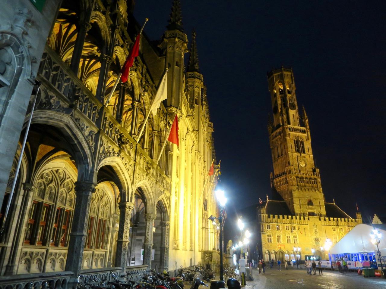 Brugge 1 42