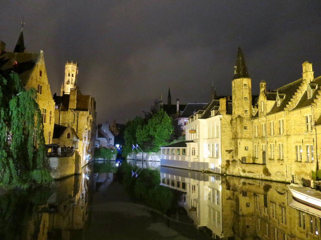Brugge 1 43