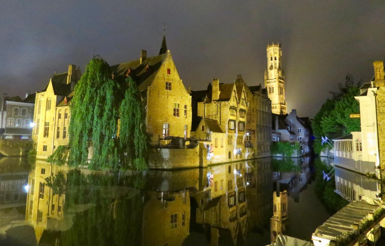 Brugge 1 44