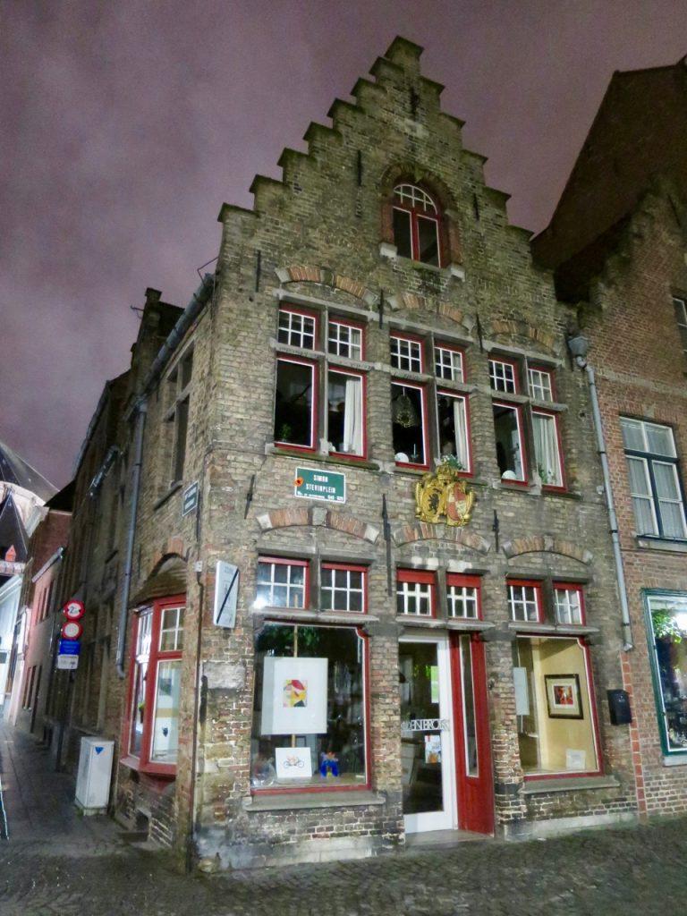 Brugge 1 46