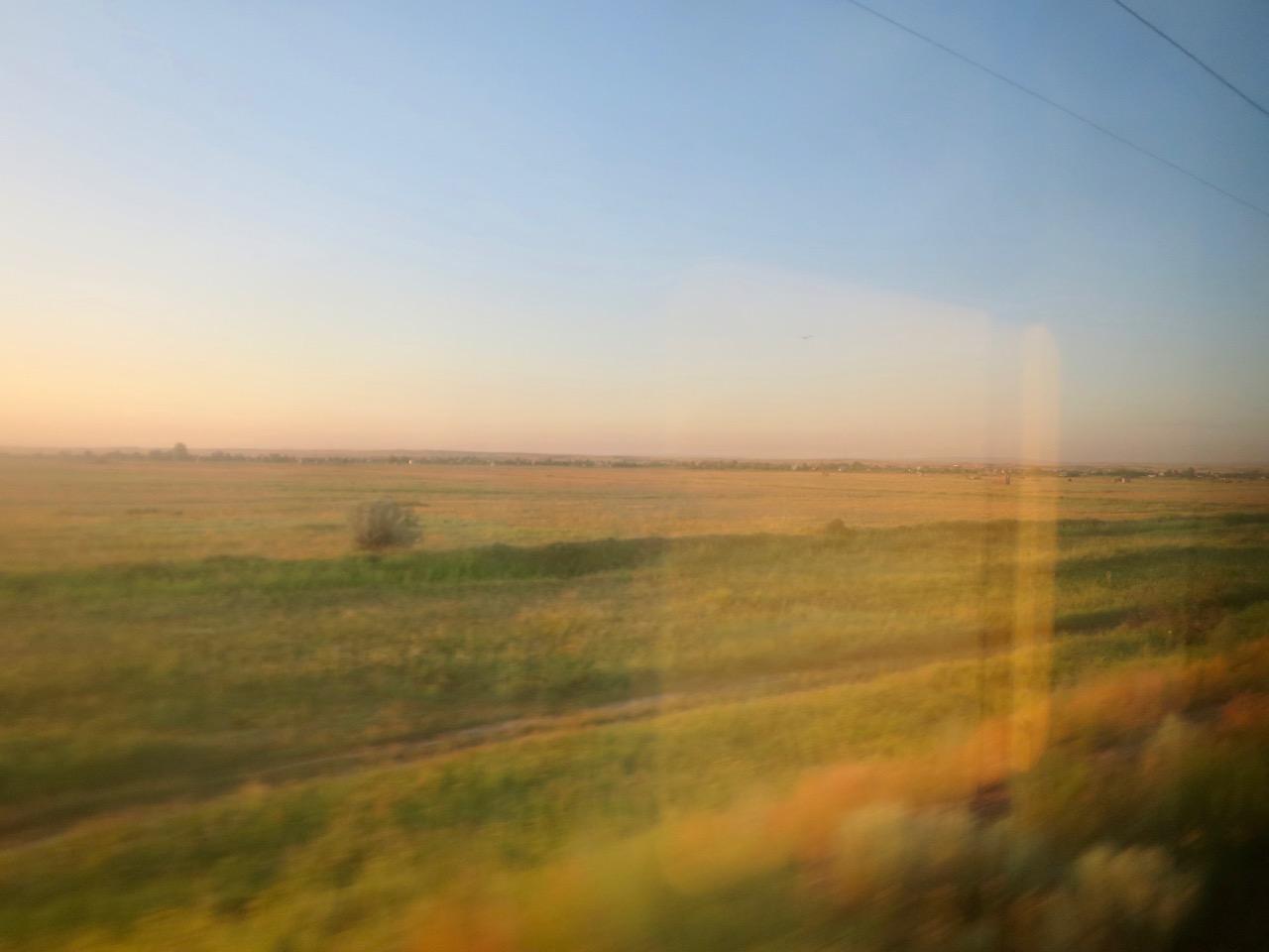 Trens cazaques 1 02