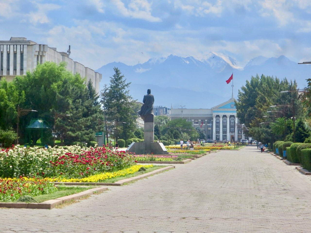 Bishkek 1 01