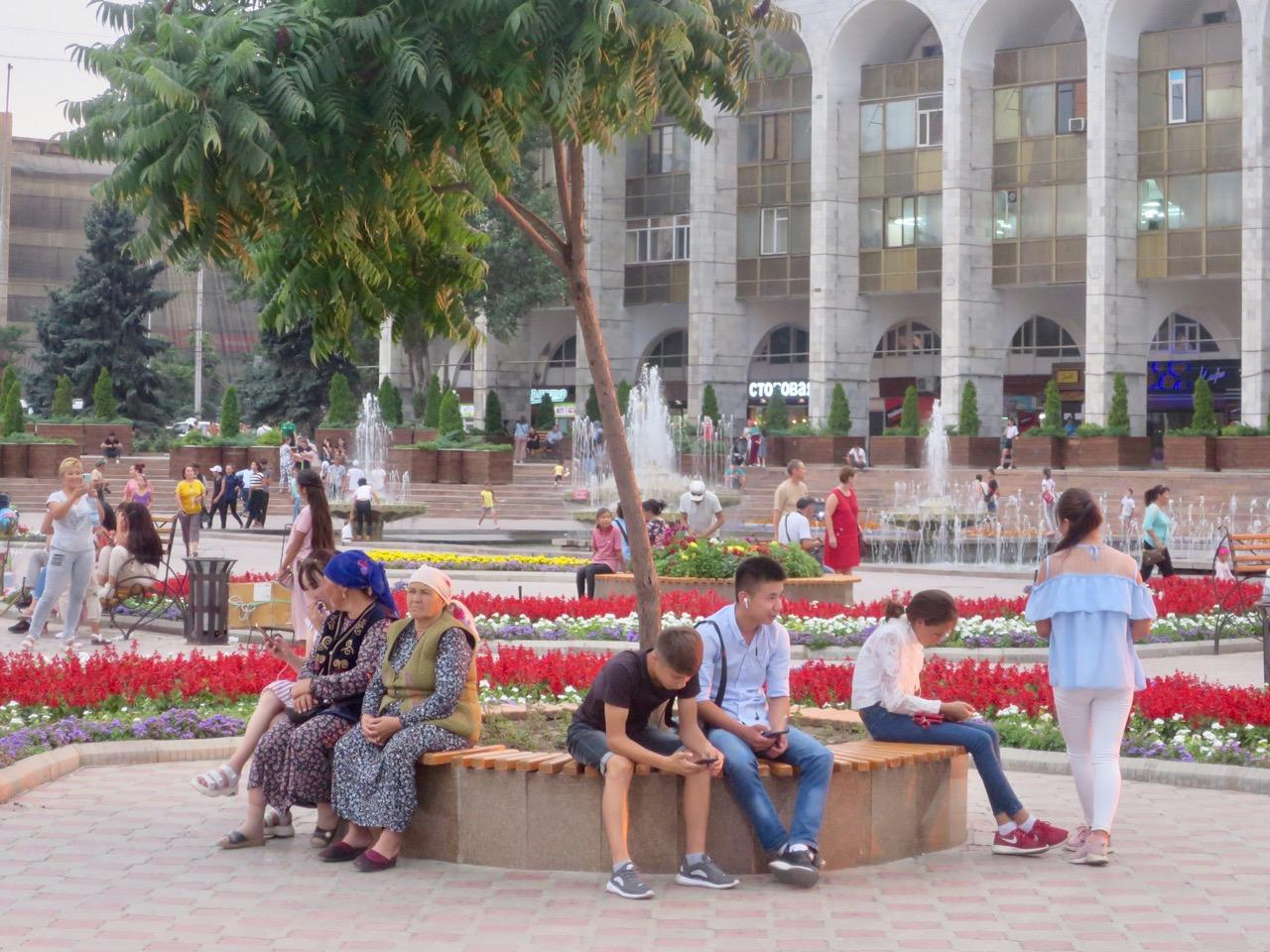 Bishkek 1 03