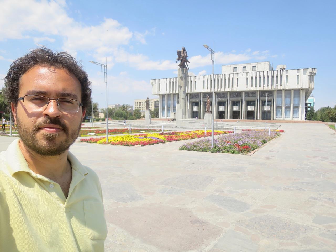 Bishkek 1 10