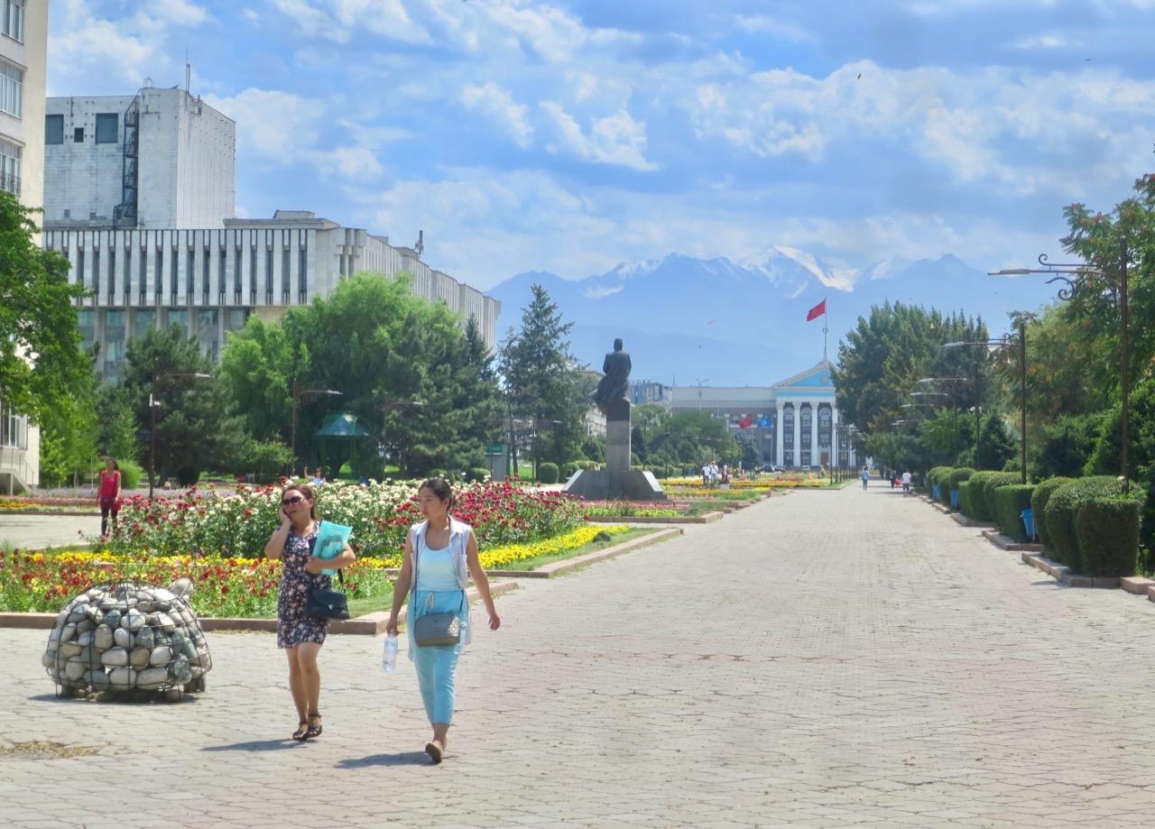 Bishkek 1 12