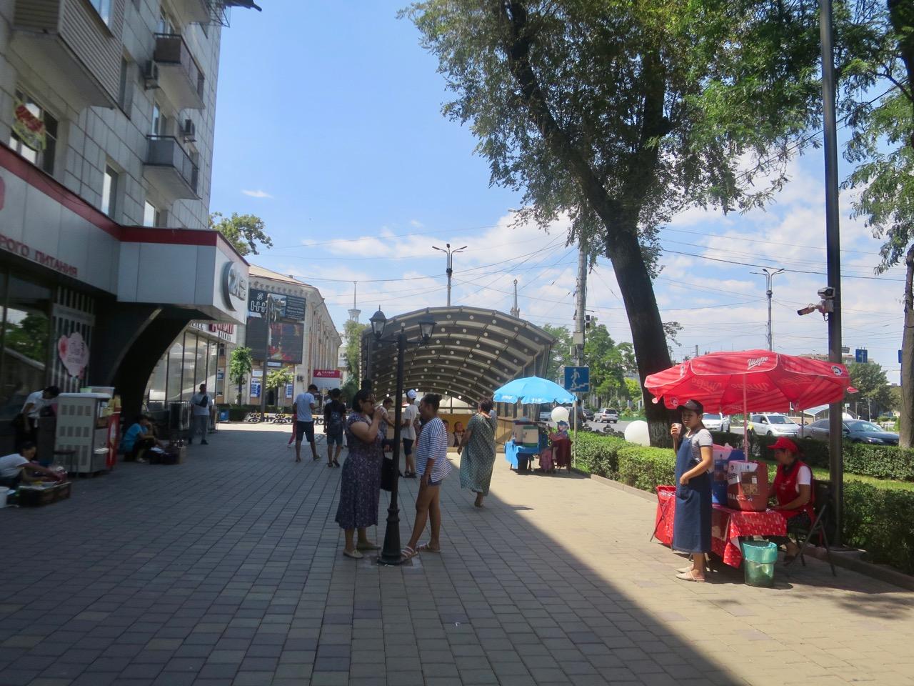 Bishkek 1 14