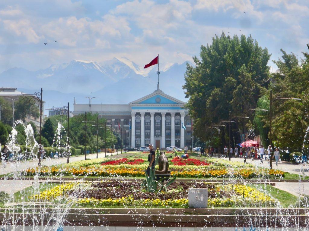 Bishkek 1 15