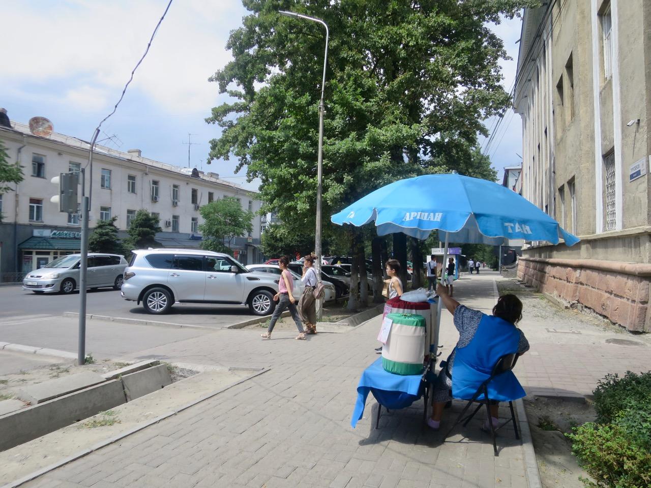 Bishkek 1 16