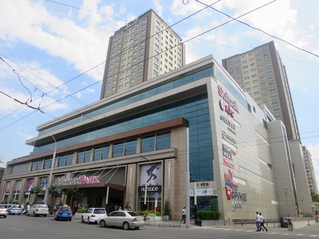 Bishkek 1 18