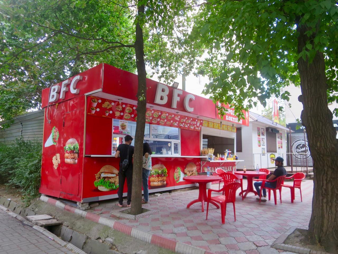 Bishkek 1 19