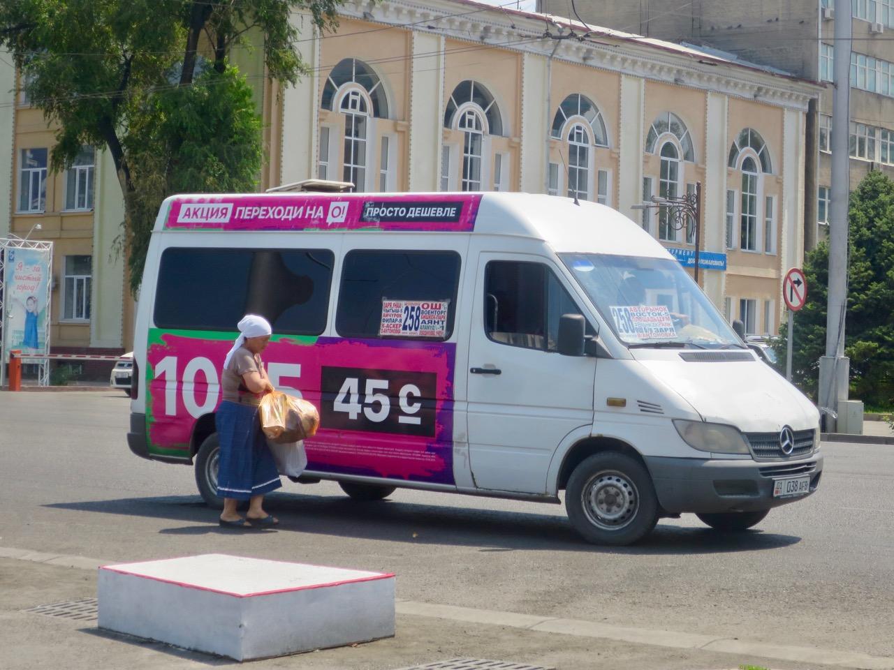 Bishkek 1 20