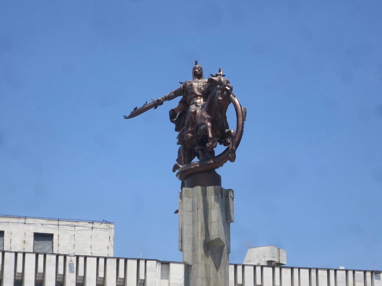 Bishkek 1 21