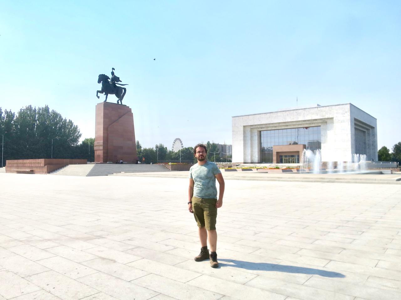 Bishkek 1 25