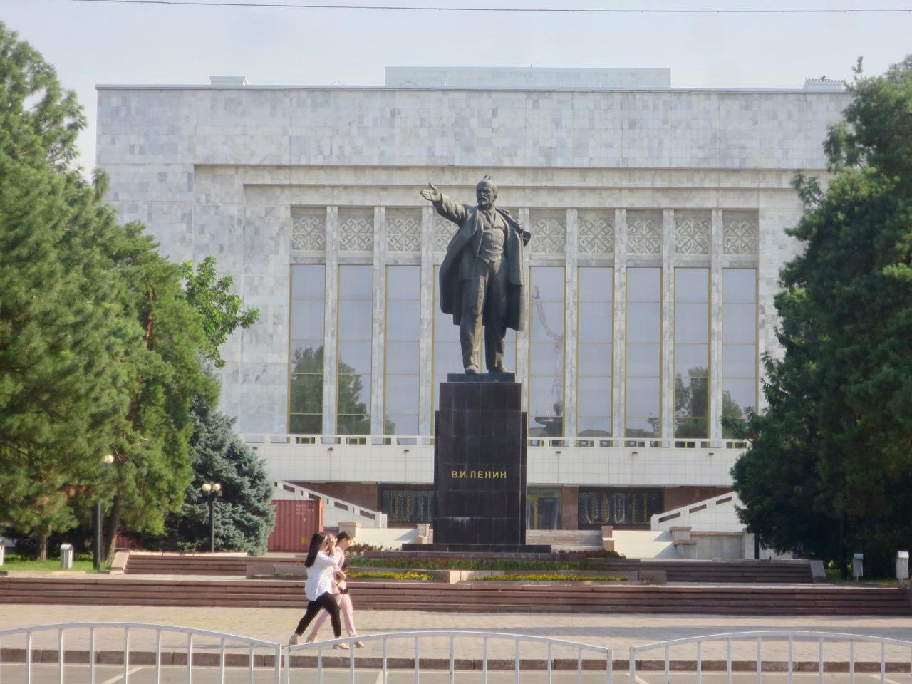 Bishkek 1 26